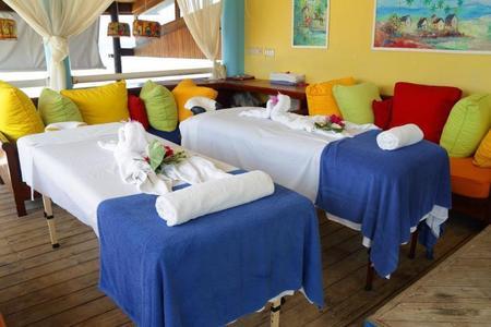 Negril Palms Hotel