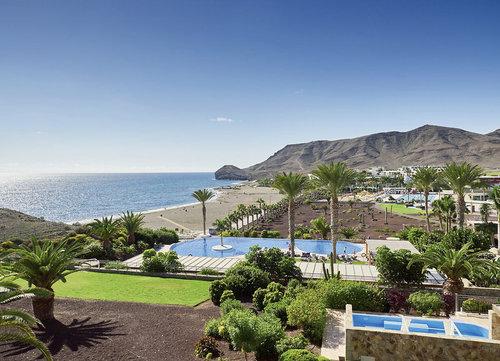 Fuerteventura Kanaren Pauschalreisen-Lastminute