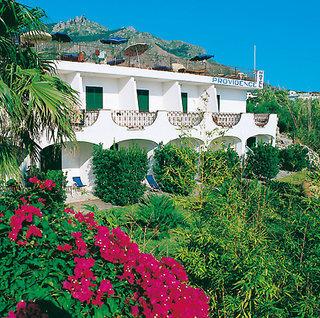Hotel Terme Providence