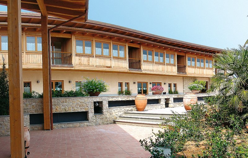 Active Hotel Paradiso und Golf Resort
