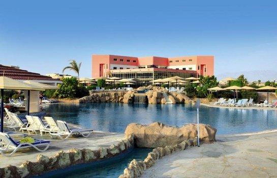 Harmony Makadi Bay Hotel und Resort