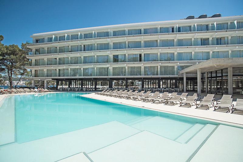 Els Pins Resort und Spa