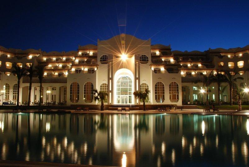 Royal Lagoons Aqua Park Resort und Spa