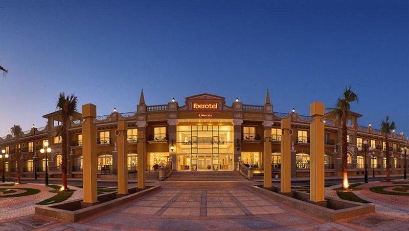 Il Mercato Hotel und Spa
