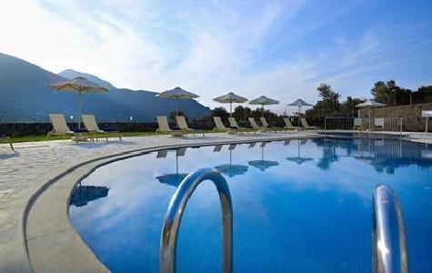 Filion Suites Resort und Spa