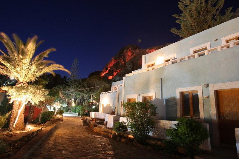 Kalypso Cretan Village Resort und Spa