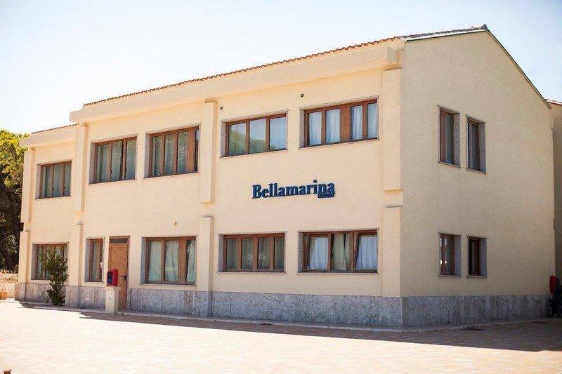 Bellamarina