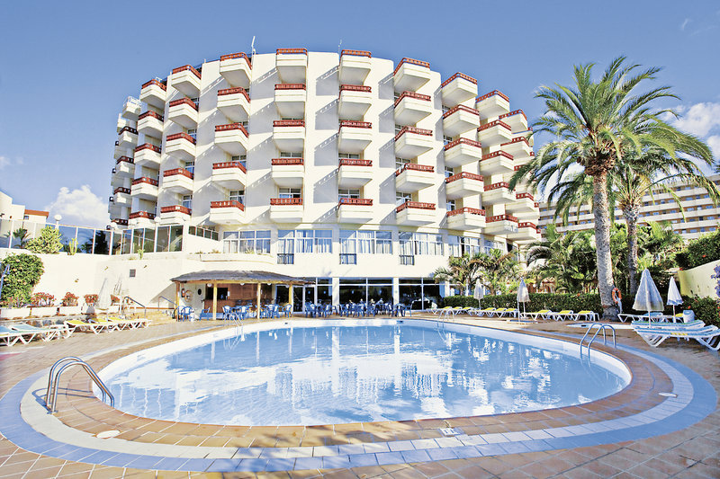HL Rondo Hotel