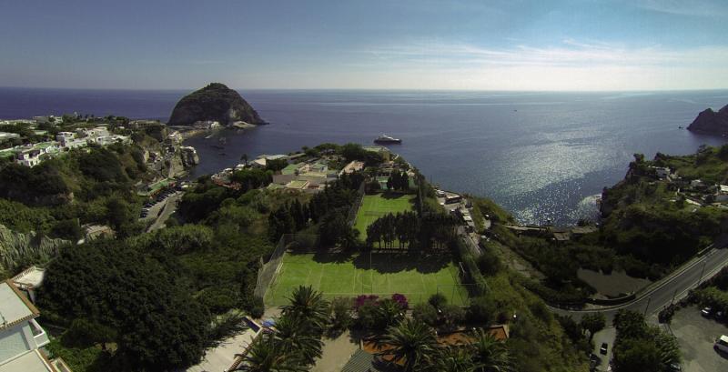 Romantica Resort und Spa