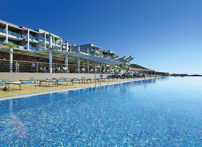 Michelangelo Resort und Spa
