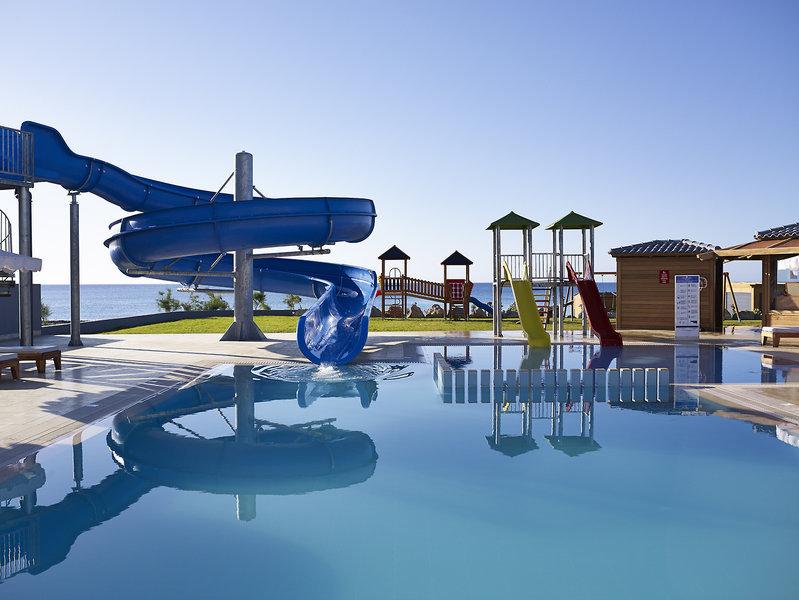 Alila Resort und Spa