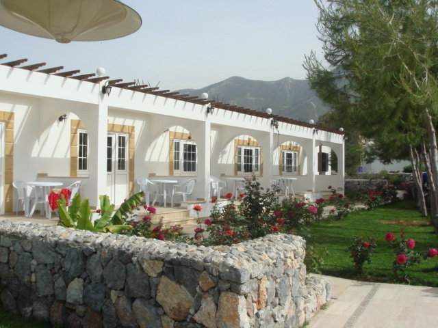 Altinkaya Resort und Spa