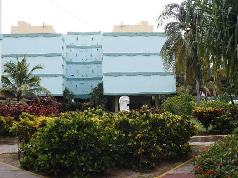 Aparthotel Mar del Sur All Inclusive