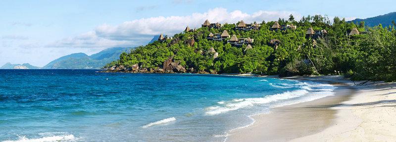 Maia Luxury Resort und Spa