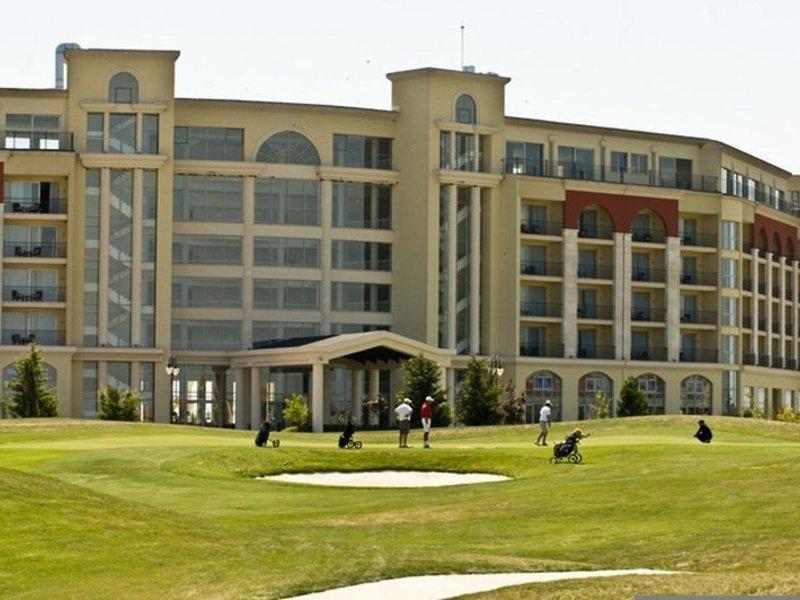 Lighthouse Golf und Spa Resort