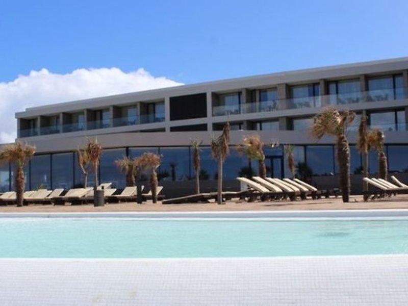 Pedras do Mar Resort und Spa