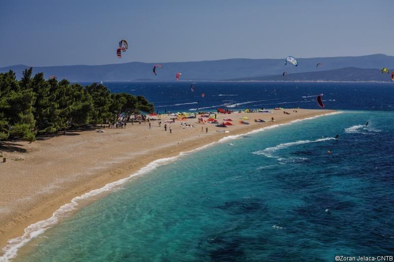 Bretanide Sport und Wellness Resort