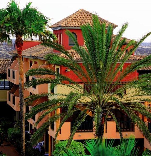 Labranda Aloe Club