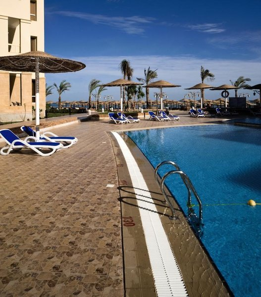 AMC Royal Hotel und Spa