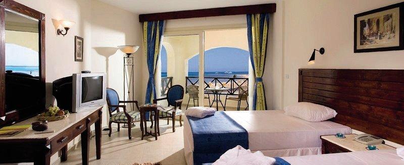 Moon Resort Marsa Alam