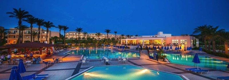 Horizon Beach Resort